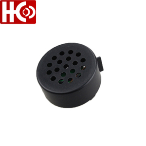 30mm 32 ohm 0.2 watt pin type speaker