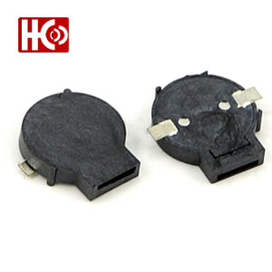 9*3mm 3V 16ohm 88db passive smd magnetic buzzer
