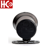 DC12V car alarm siren 6 Tone Battery backup alarm