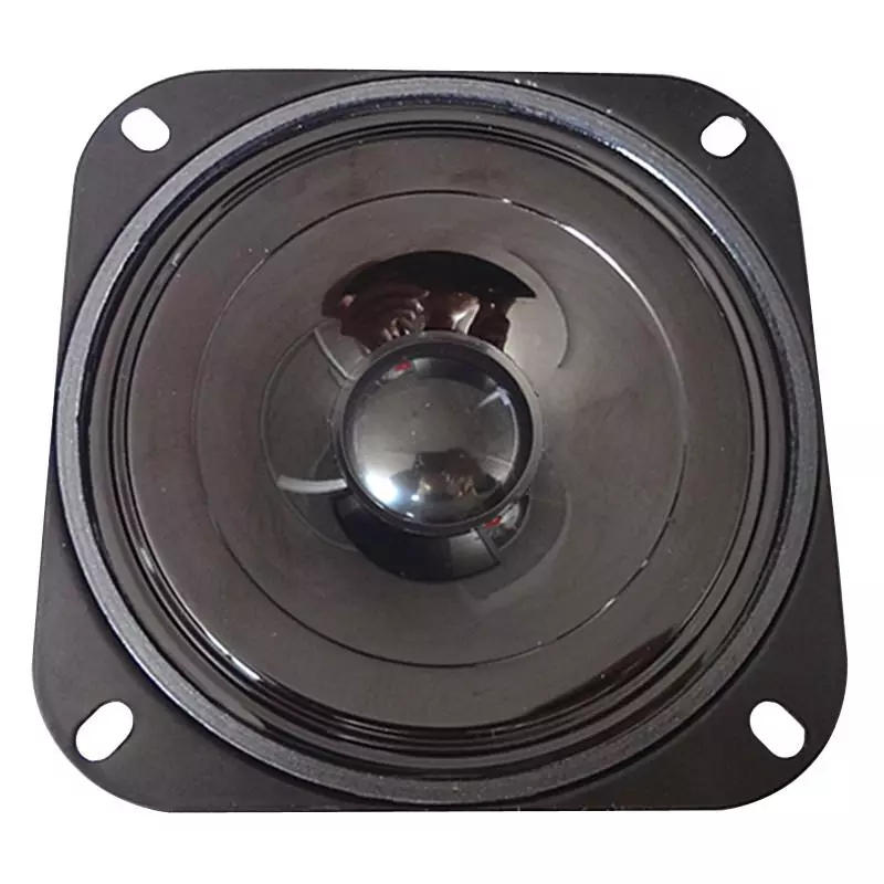 4 inch 102 4 ohm 8 ohm 5w waterproof speaker