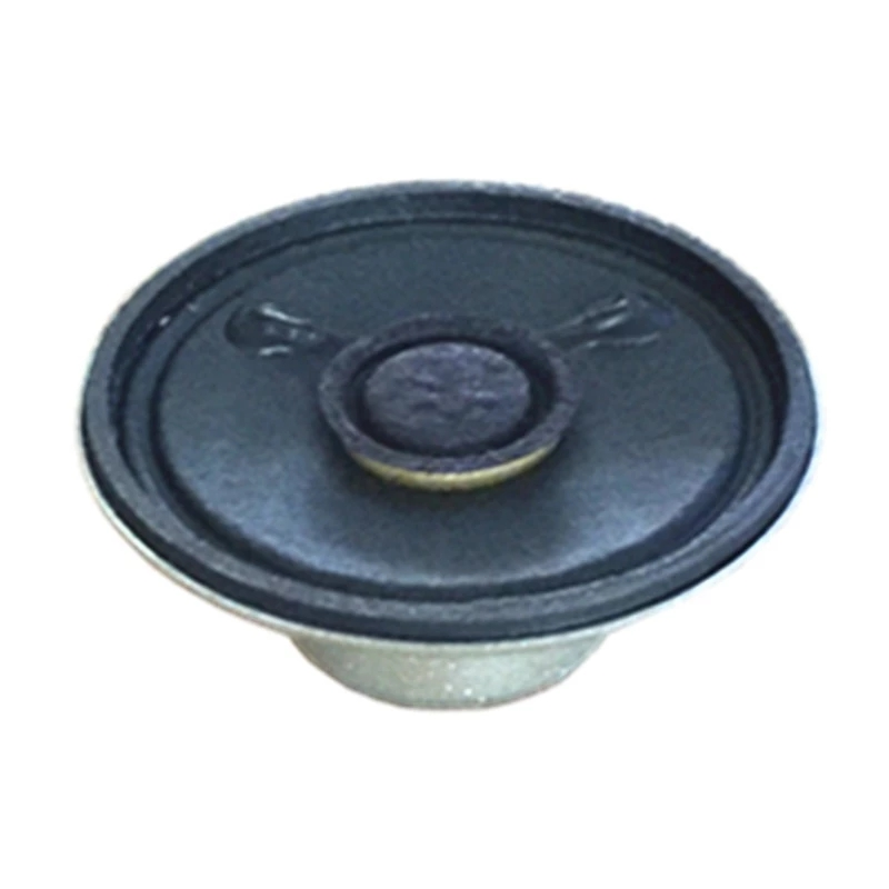 1.8 inch 16ohm mini round speakers