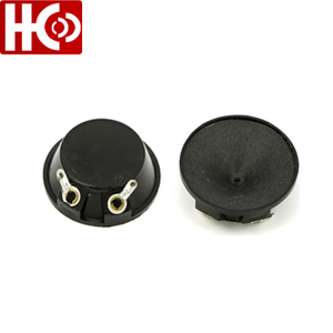 30MM*12MM 5.5V 90dB high frequency 25khz ultrasonic buzzer