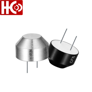 18mm 40khz IP67 Waterproof Ultrasonic Sensor