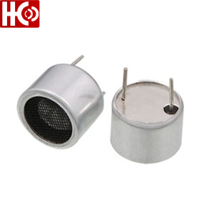 10mm dual function 40khz ultrasonic sensor