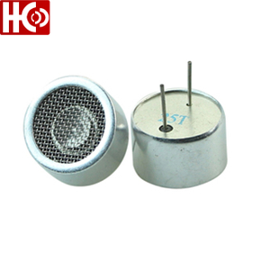 25mm 40khz ultrasonic sensor