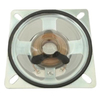 66mm*66mm 4ohm 5w loudspeaker unit