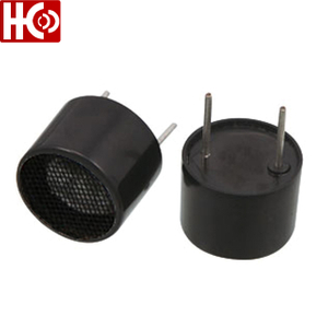 12mm 40khz ultrasonic transducer