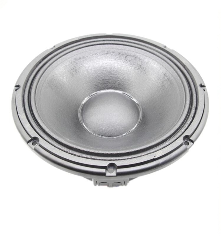 12 Inch 500W Professional Subwoofer Speaker