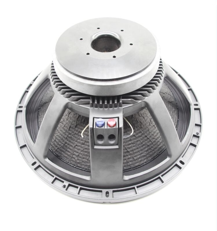 18 inch stereo stage woofer speaker